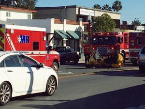 Corpus Christi, TX - Ricky Luna Killed in Crash on Weber Rd