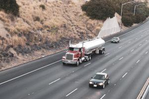San Antonio, TX - Fatal Two-Car Crash on Farm-to-Market Rd
