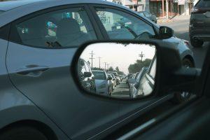 Corpus Christi TX - Car Accident Causes Injuries on TX-357