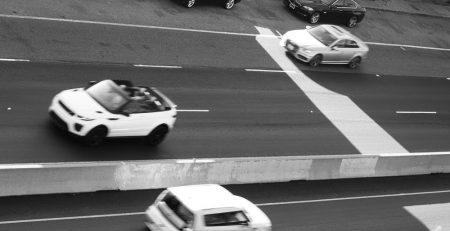 San Antonio, TX - Jay Mejia Killed in Double Fatal Accident on Loop 410