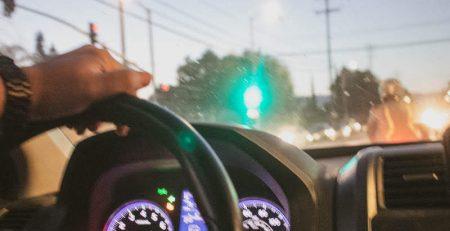 San Antonio, TX - David Alaquinez Identified in Fatal Xmas Eve Crash