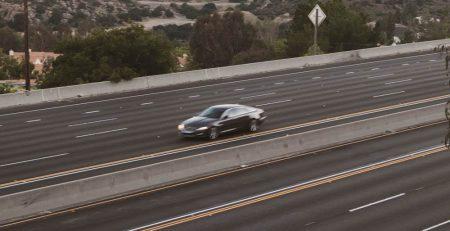 Corpus Christi, TX - Two-Car Crash Injures Two on S Staples St