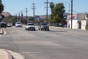 Ricardo, TX - Major Crash Sends 8 to Hospital on Hwy 77