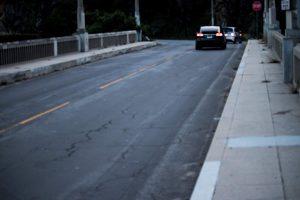 Refugio County, TX - Diana Carrazel Loses Life in Fatal Crash on US-77