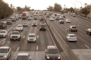 San Antonio, TX – Five Injured in Head-On Crash on FM 78