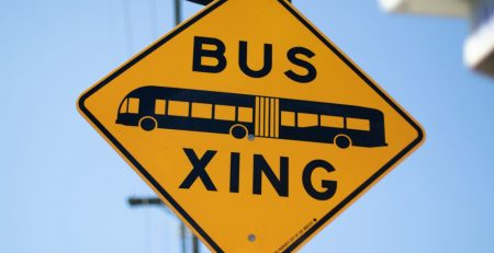 Corpus Christi, TX - 8 Kids Hurt in School Bus Crash on TX-359 at Cty Rd 1038