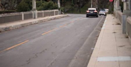 San Antonio, TX - Serious Car Crash on I-35 at Somerset Road