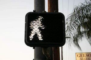 San Antonio, TX - Fatal Hit & Run Pedestrian Involved Crash on Perrin Beitel near Sun Gate Dr