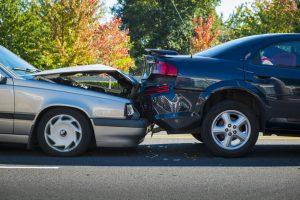Corpus Christi, TX - Injury Wreck on SH 358 in Nueces